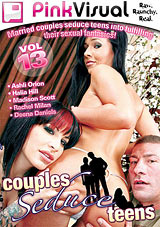 Watch Couples Seduce Teens 13 in our Video on Demand Theater
