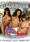 Blackmoon Risin' 11
