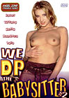 We DP The Babysitter 2