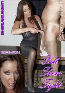 Pull Them Tight cover
