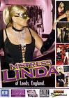 Mistress Linda Of Leeds, England