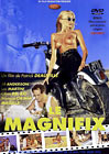Le Magnifix