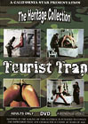 The Heritage Collection: Tourist Trap