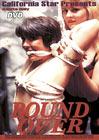 Bound Over