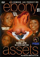 Ebony Assets