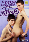 Boys N Toys 2