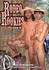 Rodeo Rookies 3