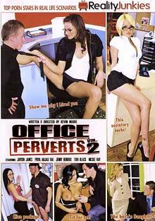 Office Perverts 2