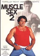 Muscle Sex 2