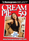 Cream Pie 59