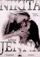 Nikita Loves Jenna