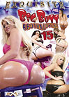 Big Butt Brotha Lovers 15