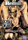 Porn Of The Dead