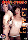 Naughty Grannies 2