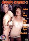 Naughty Grannies 2