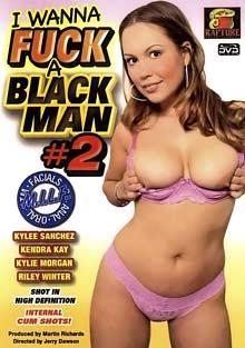 I Wanna Fuck A Black Man 2