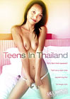 Teens In Thailand