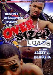 Over Sized Loads