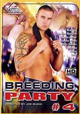 Breeding Party 4