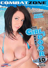 The Girl Next Door 10