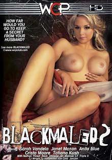 Blackmaled 2