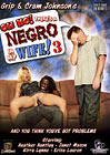 Oh No, There's A Negro In My Wife 3