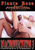 More XXL-hung Macho Fuckers taking their turns on sexy, little bottom sluts. Nasty amateur bareback action at its best!