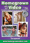 Homegrown Video 751