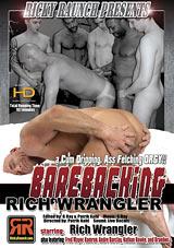 Barebacking Rich Wrangler Xvideo gay