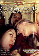 Adult Movies presents Longwood Chronicles