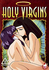 Holy Virgins Episode 1