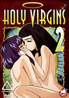 Holy Virgins Episode 2