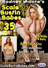 Scale Bustin Babes 35