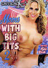 Moms With Big Tits 2