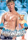 Eurocremies