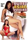 Sweet Asian Dreams