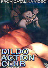 Dildo Action Club