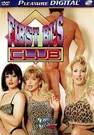 First Bi's Club