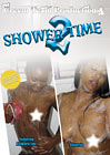 Shower Time 2