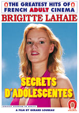 Teenage Secrets - French