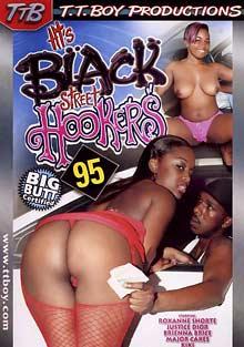 Black Street Hookers 95