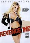 Revenge Inc