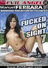 Fucked On Sight 7