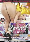 Stretch Class 3