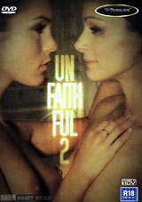 Unfaithful 2