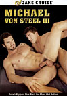 Michael Von Steel 3