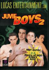 Juvie Boys 2
