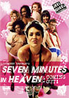 Seven Minutes In Heaven: Coming Out