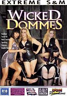 Wicked Dommes