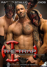 The Trap Xvideo gay